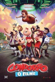 Condorito: O Filme