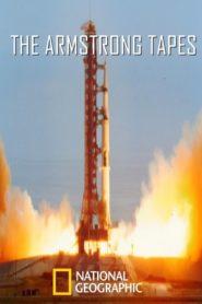 Neil Armstrong: A Verdadeira História