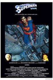 Superman: O Filme