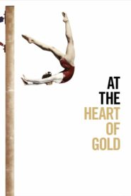 No Coração do Ouro: O Escândalo da Seleção Americana de Ginastica