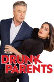 Pais bêbados