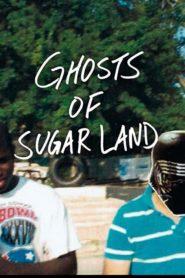 Fantasmas de Sugar Land