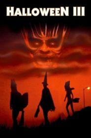 Halloween III – A Noite das Bruxas