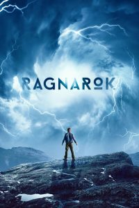 Ragnarok: 1 Temporada