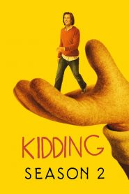 Kidding: 2 Temporada