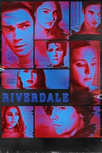 Riverdale: 4 Temporada