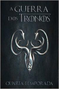 Game of Thrones: 4 Temporada