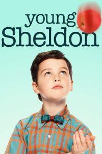 Young Sheldon: 2 Temporada