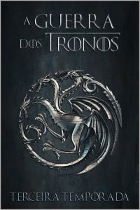 Game of Thrones: 3 Temporada