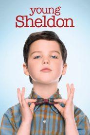Young Sheldon: 1 Temporada