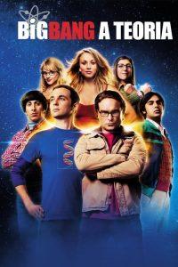 Big Bang: A Teoria: 7 Temporada