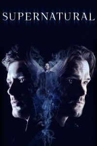Sobrenatural: 14 Temporada
