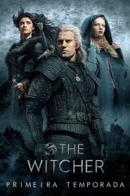 The Witcher: 1 Temporada