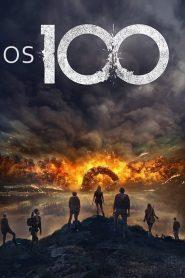 Os 100