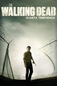 The Walking Dead: 4 Temporada