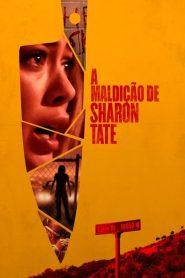 A Maldição de Sharon Tate