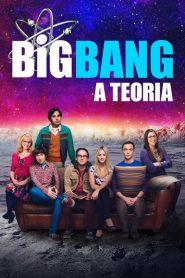 Big Bang: A Teoria