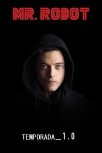 Mr. Robot: 1 Temporada