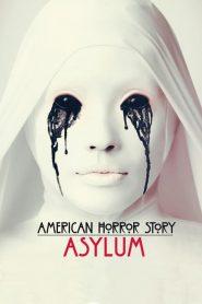 História de Horror Americana: 2 Temporada