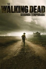 The Walking Dead: 2 Temporada