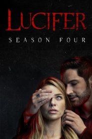 Lúcifer: 4 Temporada