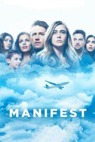 Manifest: O Mistério do Voo 828: 1 Temporada