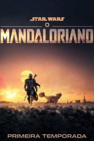 O Mandaloriano: 1 Temporada