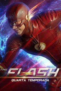 Flash: 4 Temporada
