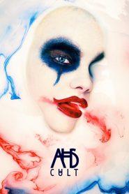 História de Horror Americana: 7 Temporada
