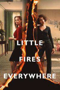 Pequenos Incêndios por Toda Parte: 1 Temporada