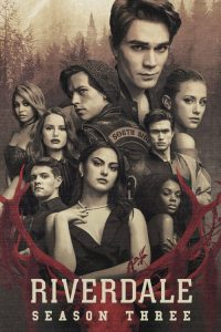 Riverdale: 3 Temporada
