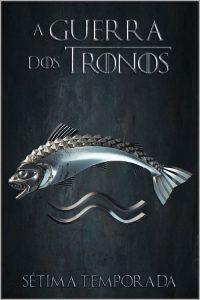 Game of Thrones: 7 Temporada