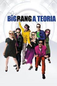 Big Bang: A Teoria: 10 Temporada