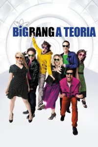 Big Bang: A Teoria: 10 Temporada