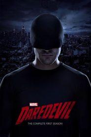 Marvel – Demolidor: 1 Temporada