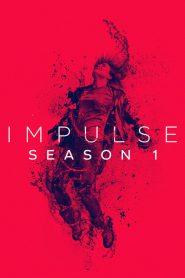Impulse: 1 Temporada