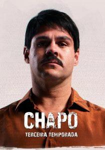 El Chapo: 3 Temporada