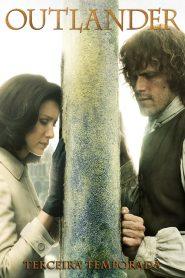Outlander: 3 Temporada