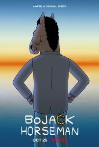 BoJack Horseman: 6 Temporada