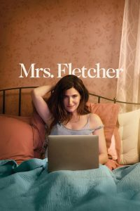 Mrs. Fletcher: 1 Temporada