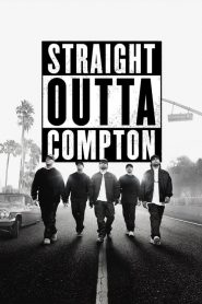Straight Outta Compton – A História do NWA