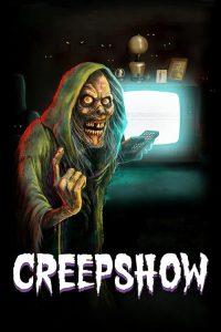 Creepshow: 1 Temporada
