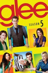 Glee: 5 Temporada