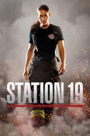 Estação 19