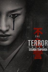 The Terror: 2 Temporada