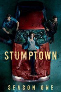 Stumptown: 1 Temporada