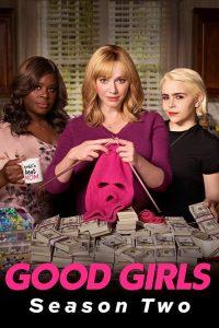 Good Girls: 2 Temporada