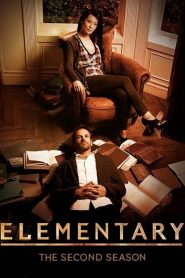 Elementar: 2 Temporada