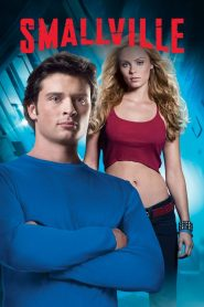 Smallville: As Aventuras do Superboy: 7 Temporada