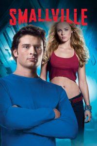 Smallville: As Aventuras do Superboy: 7 Temporada